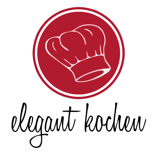 elegant-kochen.de