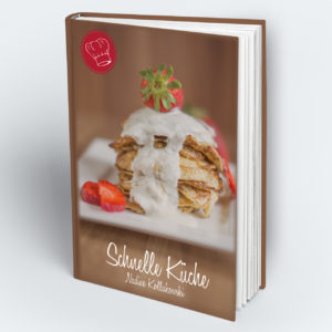 Kochbuch_Schnelle_Kueche