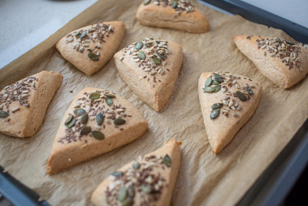 Koernerecken-elegant-kochen