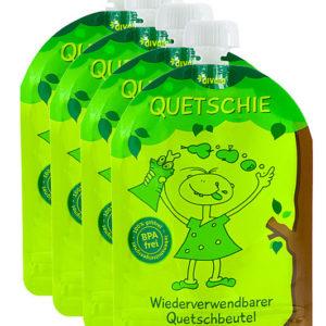 Quetschie
